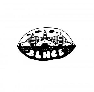 BLNCE-03