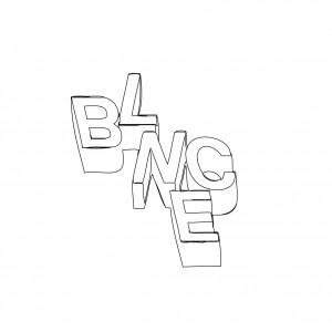 BLNCE-FONT-01