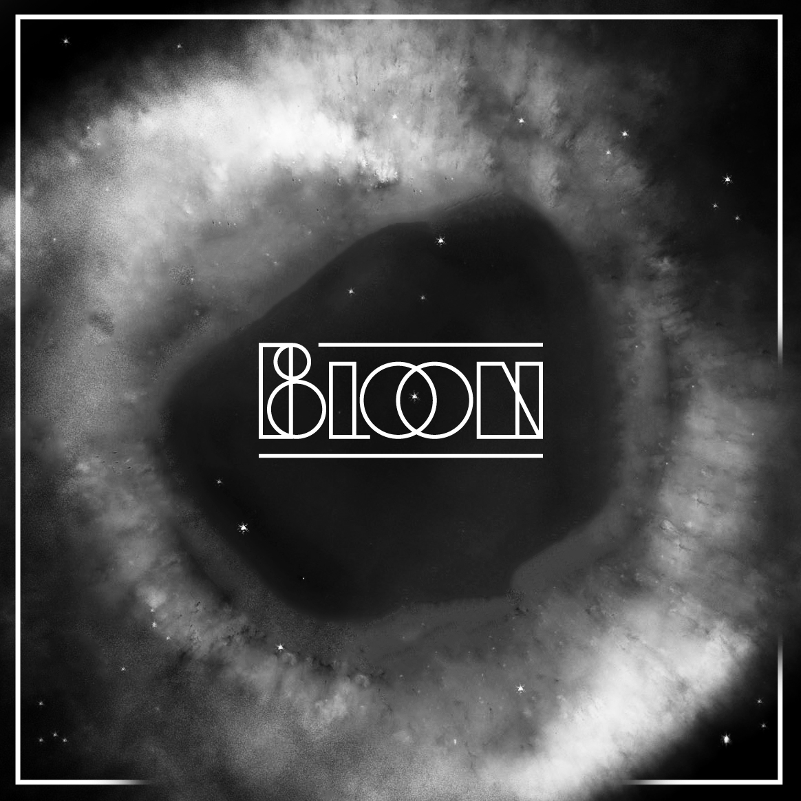 BLOON-COVER3