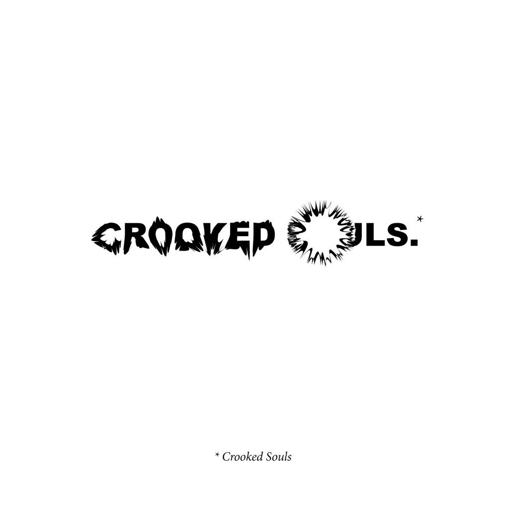 CROOKEDSOULS