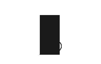 Antonin Brousse